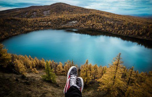10 digital nomads to follow on instagram