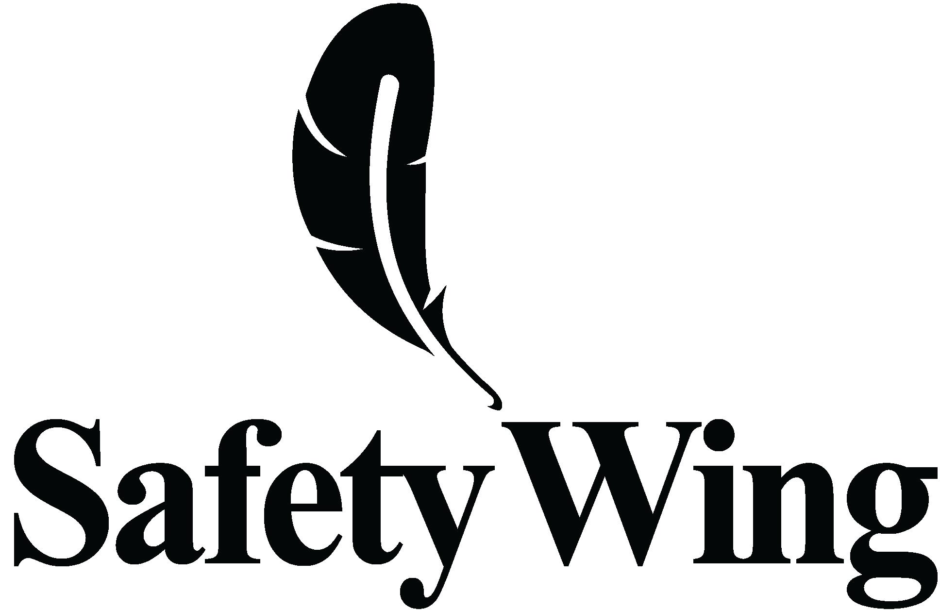 Travel Medical Insurance for Digital Nomads: SafetyWing ...