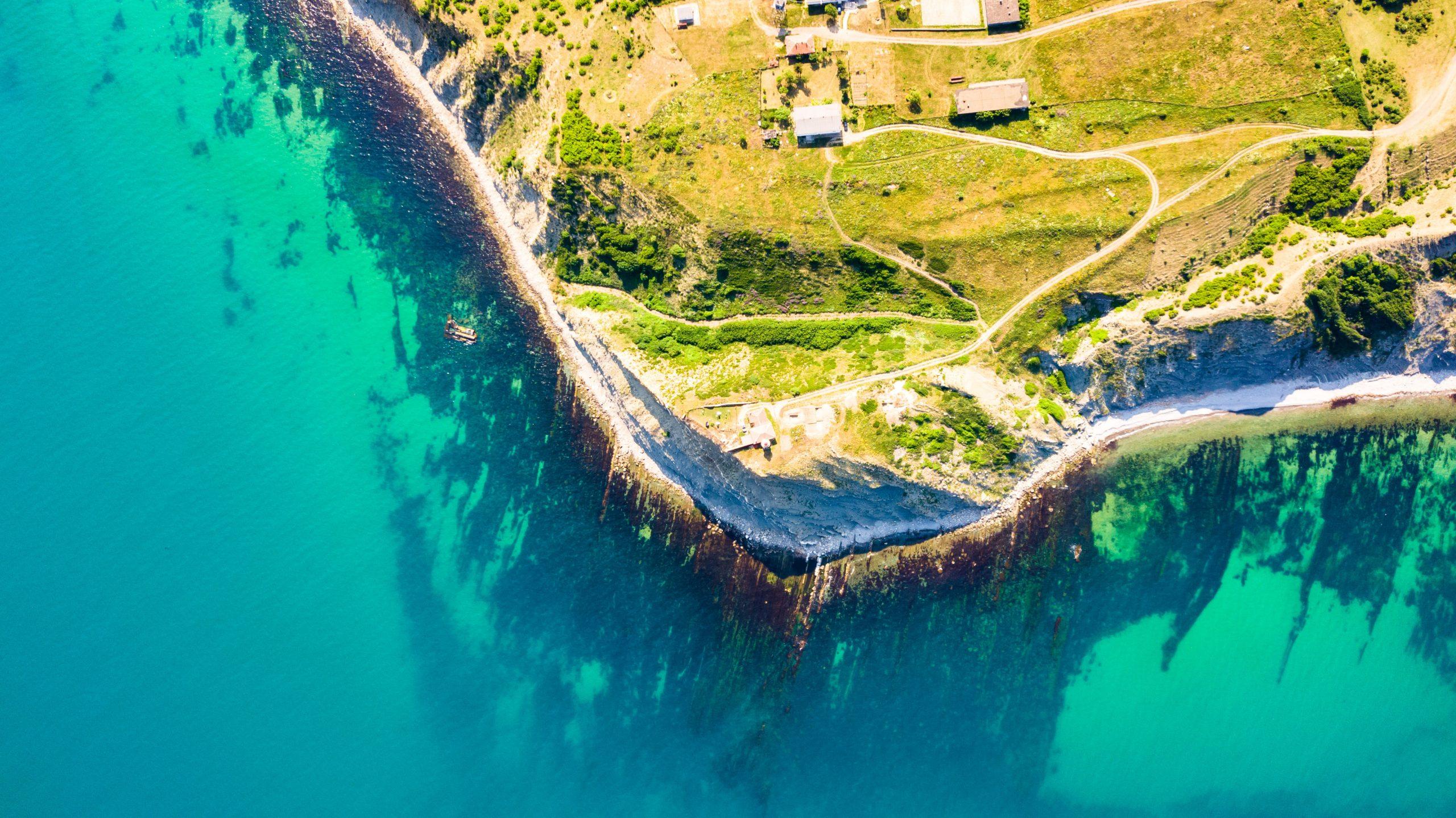 thermal springs in bulgaria